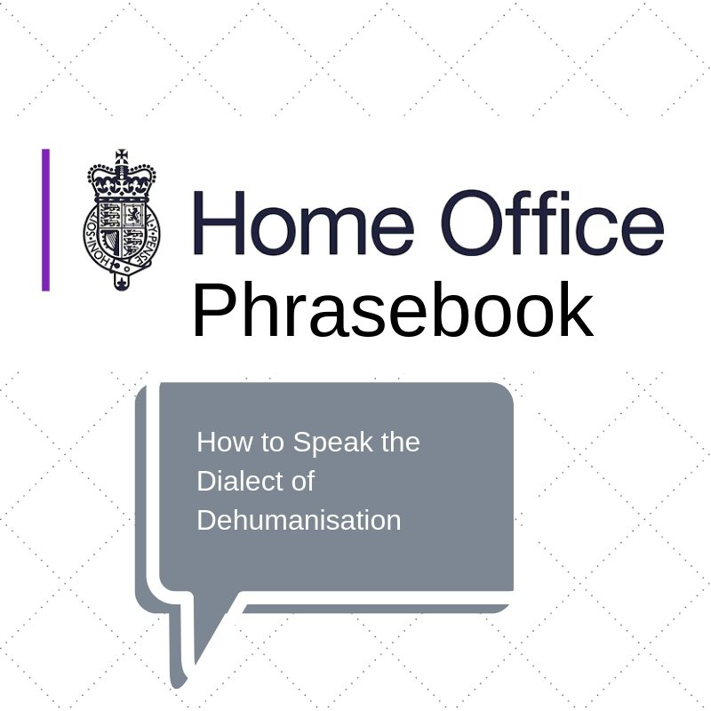 Your Pocket Home Office Phrasebook: A Dialect Of