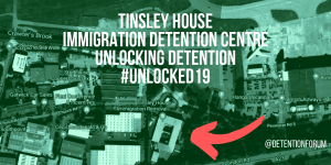 Tinsley House | Unlocked19
